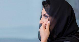 بالصور ريما بنت بندر بن سلطان , ما لا تعرفه عن الاميرة ريما بنت بندر بن سلطان 5475 10 310x165