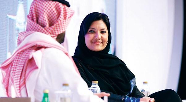 بالصور ريما بنت بندر بن سلطان , ما لا تعرفه عن الاميرة ريما بنت بندر بن سلطان 5475 7