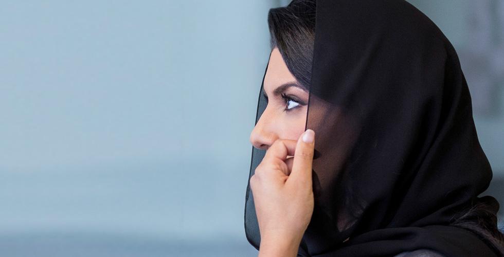بالصور ريما بنت بندر بن سلطان , ما لا تعرفه عن الاميرة ريما بنت بندر بن سلطان 5475