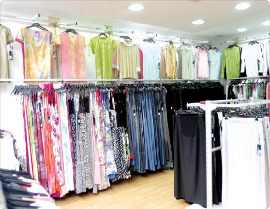 بالصور محلات ملابس , اشيك محلات الملابس 5478 8