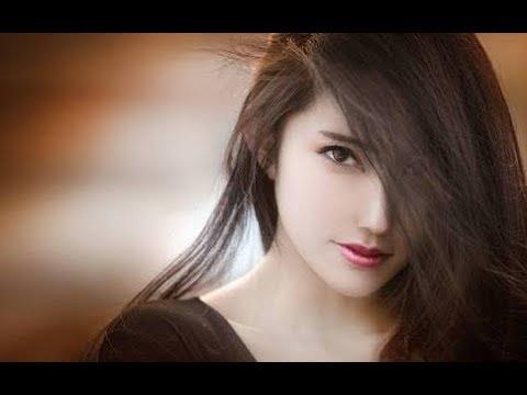 بالصور اجمل الصور فيس بوك بنات , صور جديدة وحصرية للفيس بوك 5479 6