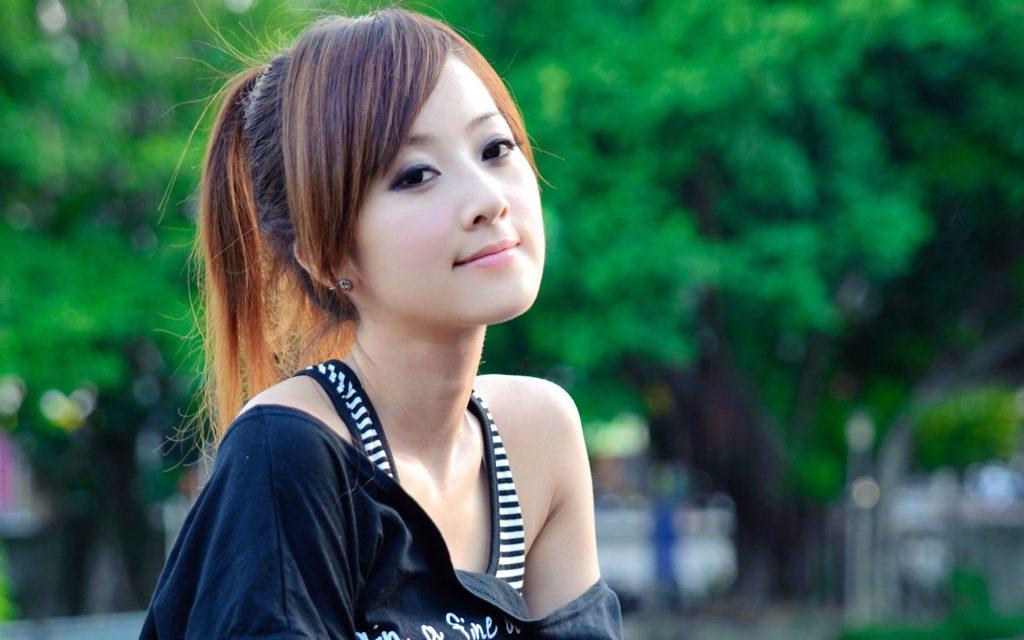 بالصور اجمل الصور فيس بوك بنات , صور جديدة وحصرية للفيس بوك 5479 9