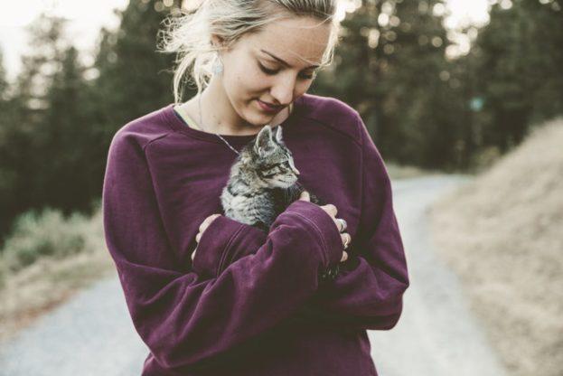 بالصور اجمل الصور فيس بوك بنات , صور جديدة وحصرية للفيس بوك