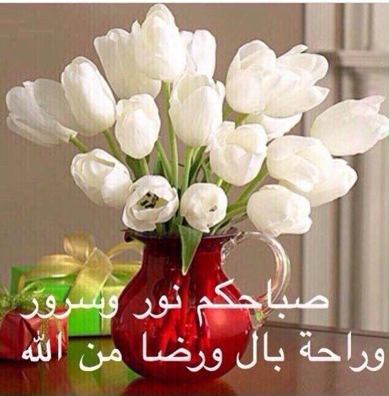 بالصور صباح نور , صور جميله عن الصباح 5543 9
