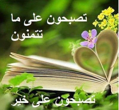بالصور مسجات تصبحون على خير اسلامية , رسائل وصور تصبحون علي خير 5589 3