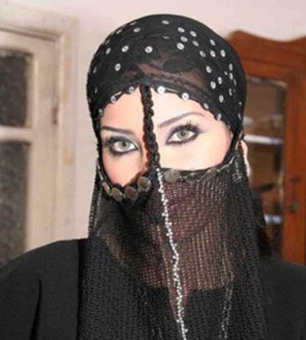 بالصور صور ثياب , انواع وموديلات ثياب من مختلف بلدان العرب 5638 1