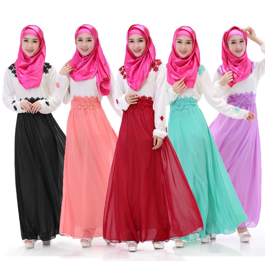 بالصور صور ثياب , انواع وموديلات ثياب من مختلف بلدان العرب 5638 10