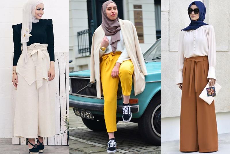 بالصور صور ثياب , انواع وموديلات ثياب من مختلف بلدان العرب 5638 11