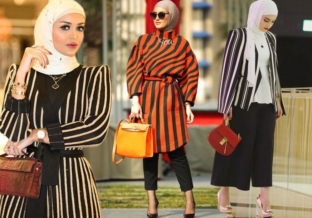 بالصور صور ثياب , انواع وموديلات ثياب من مختلف بلدان العرب 5638 3
