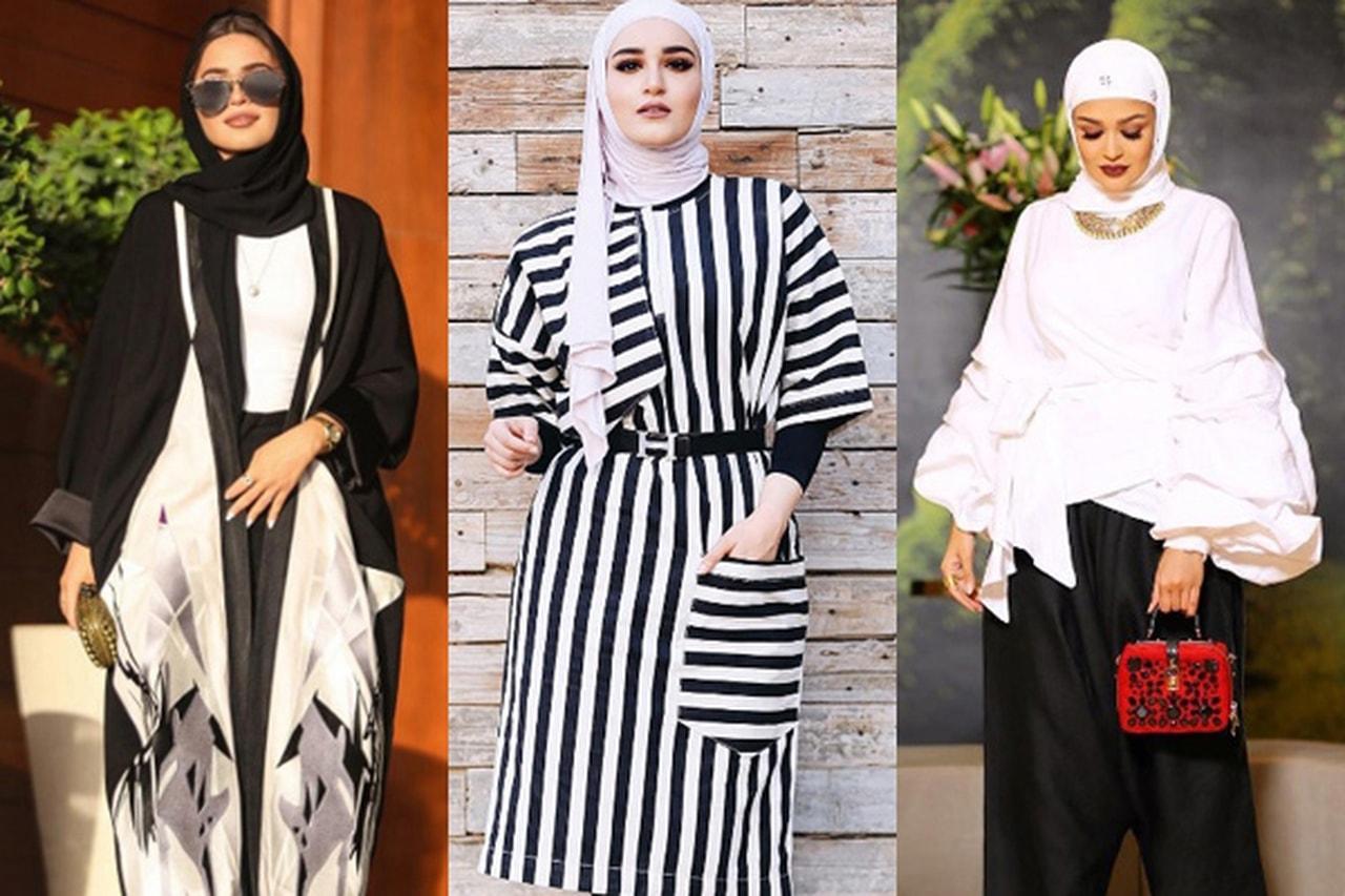 بالصور صور ثياب , انواع وموديلات ثياب من مختلف بلدان العرب 5638 4