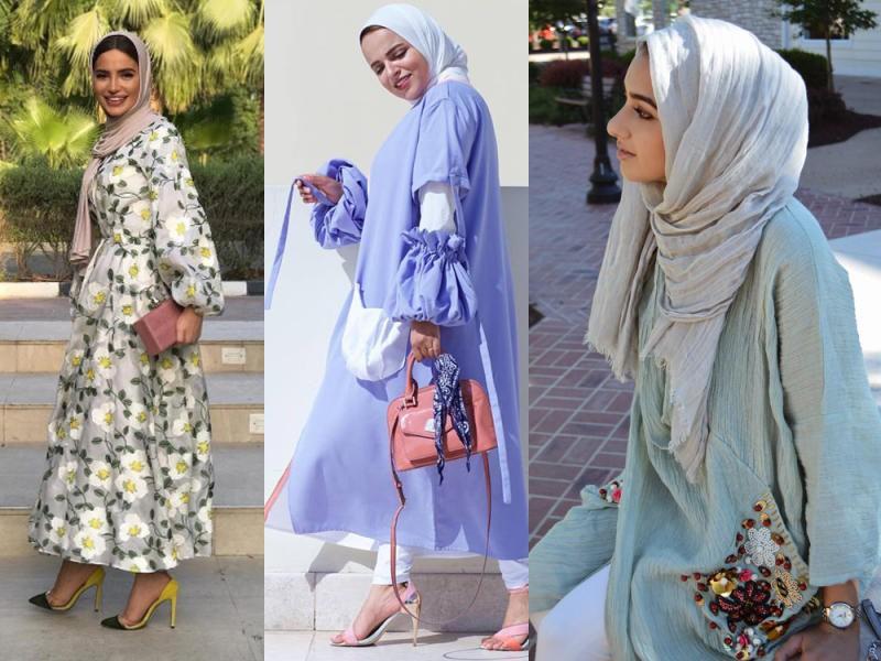 بالصور صور ثياب , انواع وموديلات ثياب من مختلف بلدان العرب 5638 5