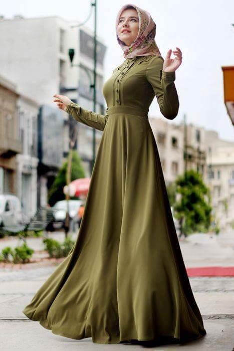 بالصور صور ثياب , انواع وموديلات ثياب من مختلف بلدان العرب 5638 7