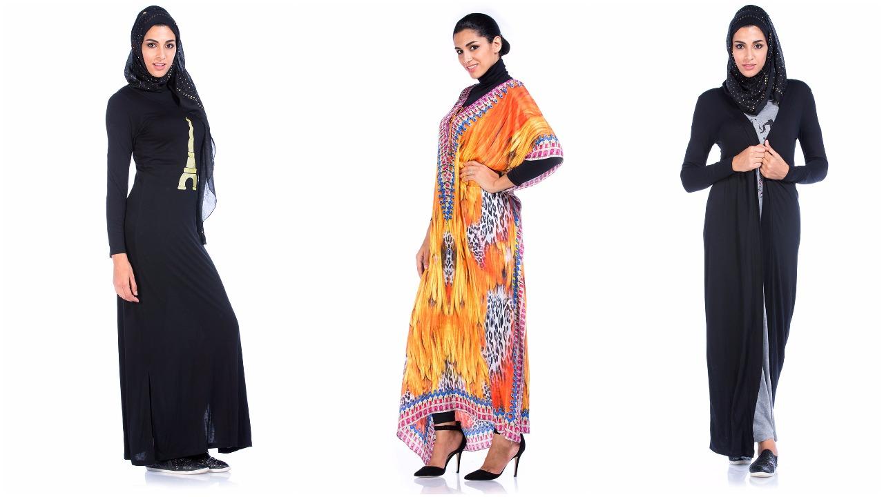بالصور صور ثياب , انواع وموديلات ثياب من مختلف بلدان العرب 5638 8