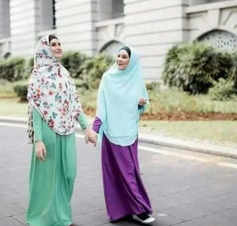 بالصور صور ثياب , انواع وموديلات ثياب من مختلف بلدان العرب 5638 9