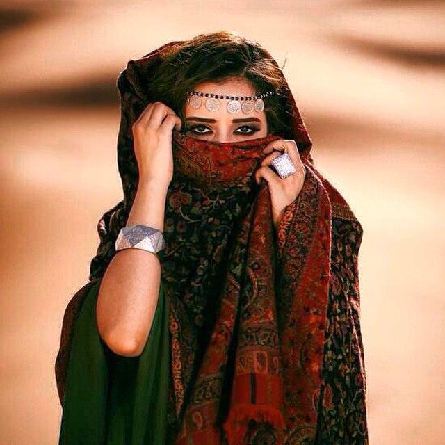 بالصور صور ثياب , انواع وموديلات ثياب من مختلف بلدان العرب 5638