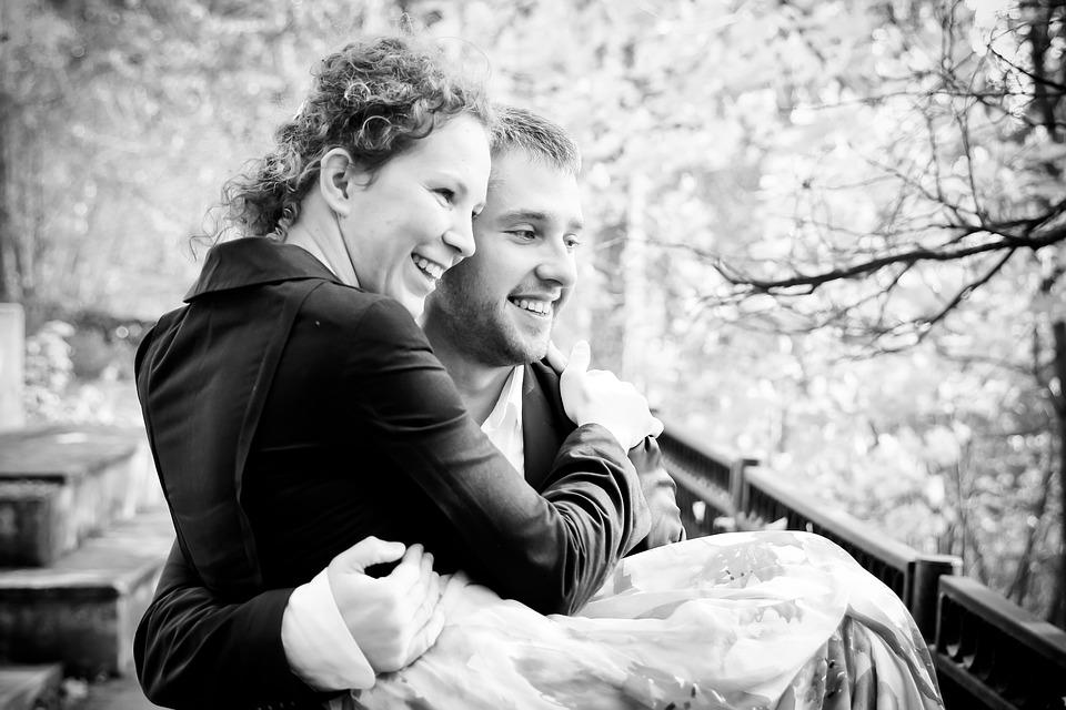 بالصور صور رومانسيه للعشاق , خلفيات رمانسيه جميله 5669 5
