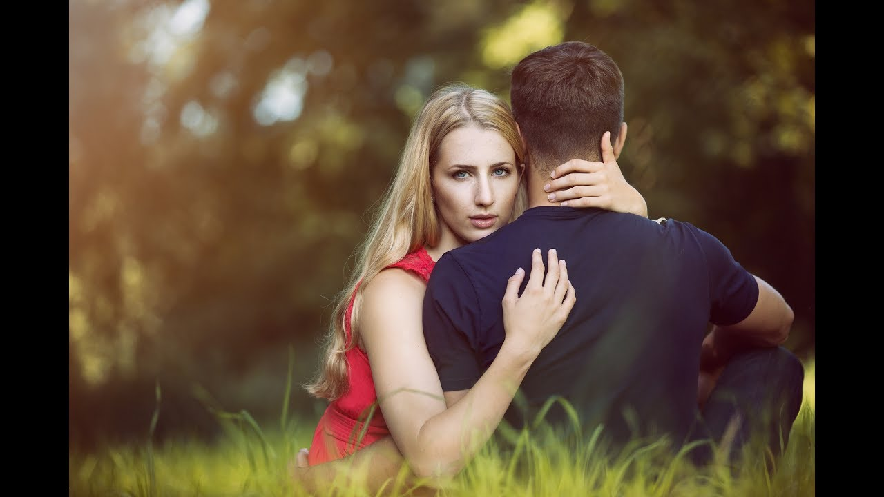 بالصور صور رومانسيه للعشاق , خلفيات رمانسيه جميله 5669 7