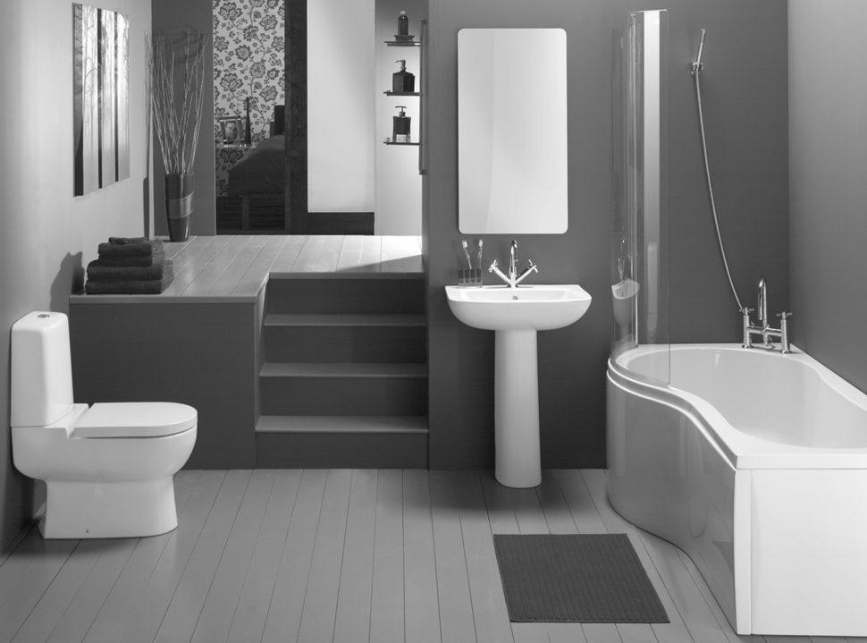 بالصور حمامات 2019 , موديلات جديدة للحمامات 5707 10