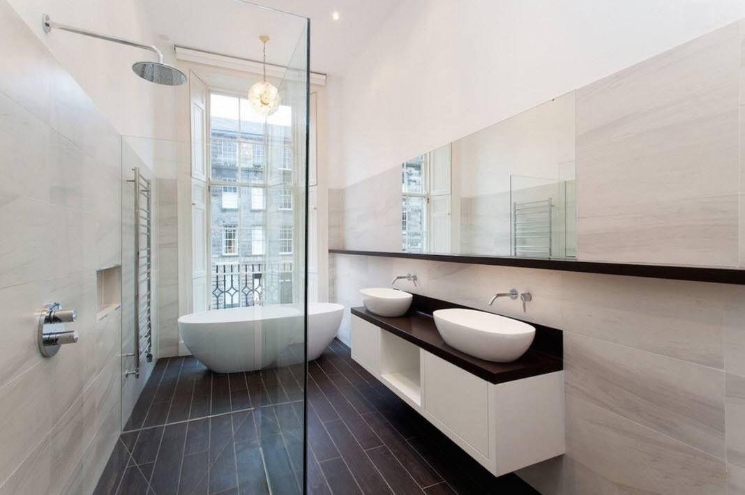 بالصور حمامات 2019 , موديلات جديدة للحمامات 5707 5