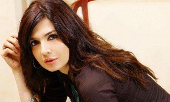 بالصور بنات باكستان , تعرف معنا على اجمل بنات باكستان 5717 1