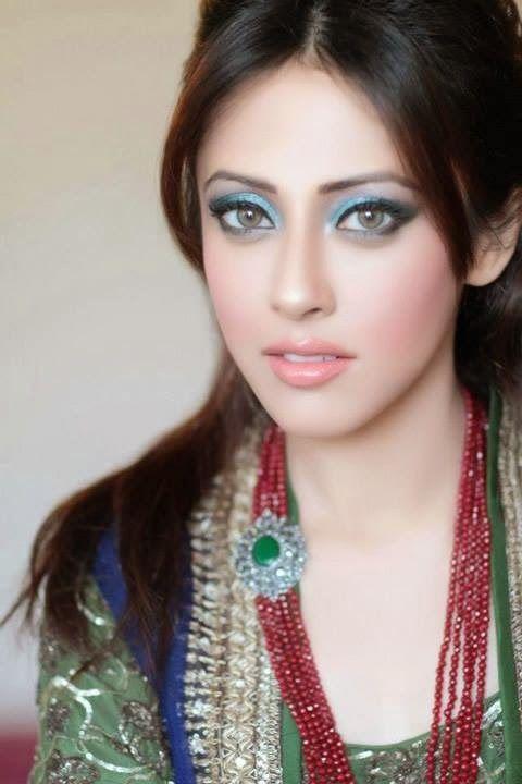 بالصور بنات باكستان , تعرف معنا على اجمل بنات باكستان 5717 10