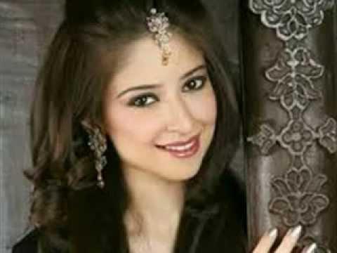 بالصور بنات باكستان , تعرف معنا على اجمل بنات باكستان 5717 11