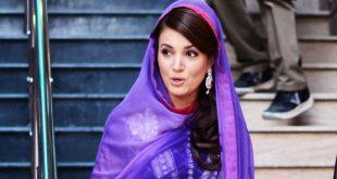 صوره بنات باكستان , تعرف معنا على اجمل بنات باكستان