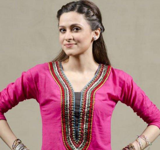 بالصور بنات باكستان , تعرف معنا على اجمل بنات باكستان 5717 2