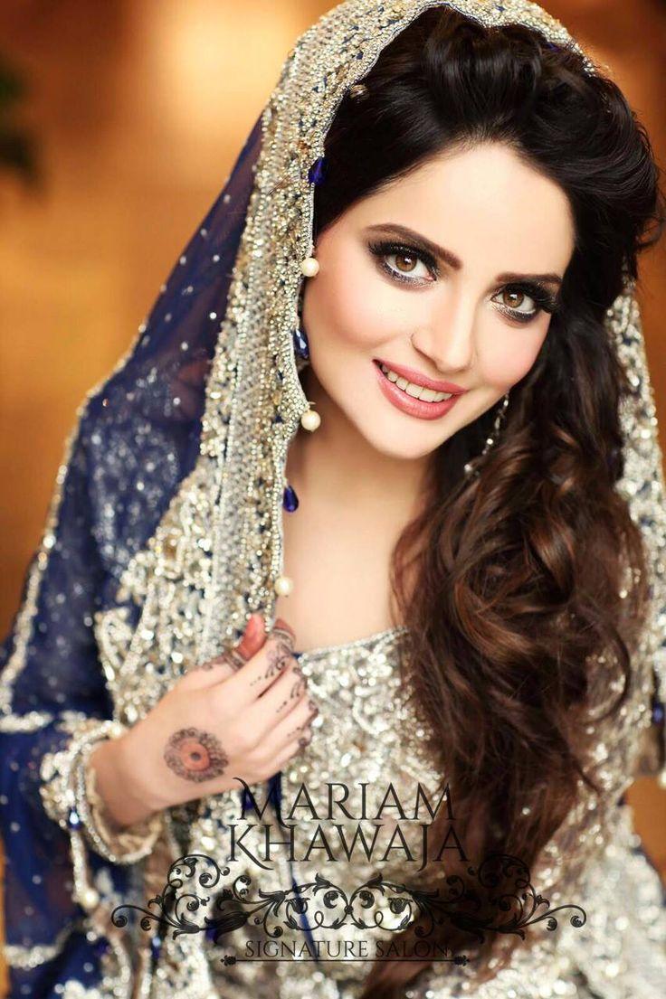 بالصور بنات باكستان , تعرف معنا على اجمل بنات باكستان 5717 3