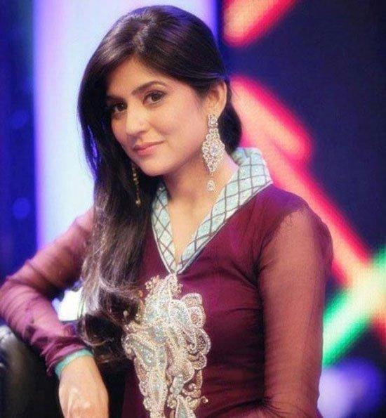بالصور بنات باكستان , تعرف معنا على اجمل بنات باكستان 5717 4