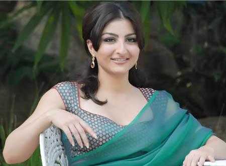 بالصور بنات باكستان , تعرف معنا على اجمل بنات باكستان 5717 5