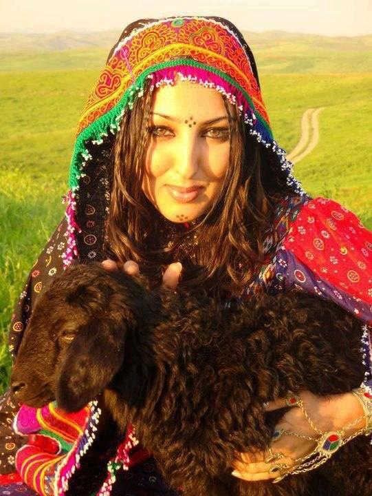 بالصور بنات باكستان , تعرف معنا على اجمل بنات باكستان 5717 7