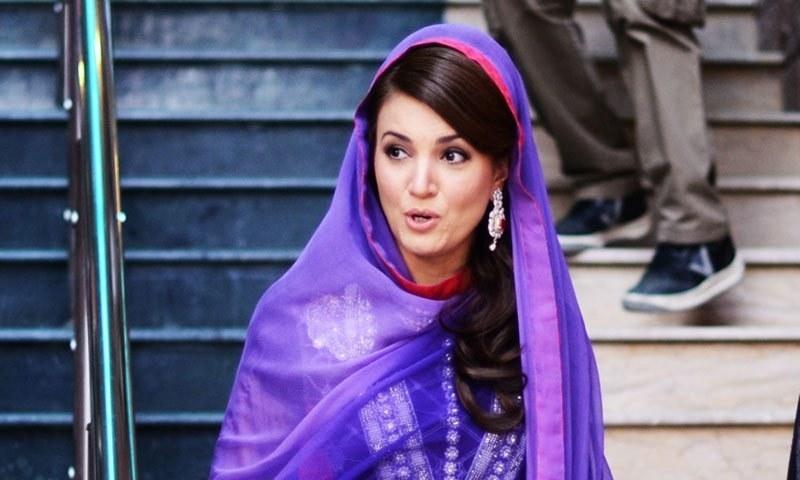بالصور بنات باكستان , تعرف معنا على اجمل بنات باكستان 5717