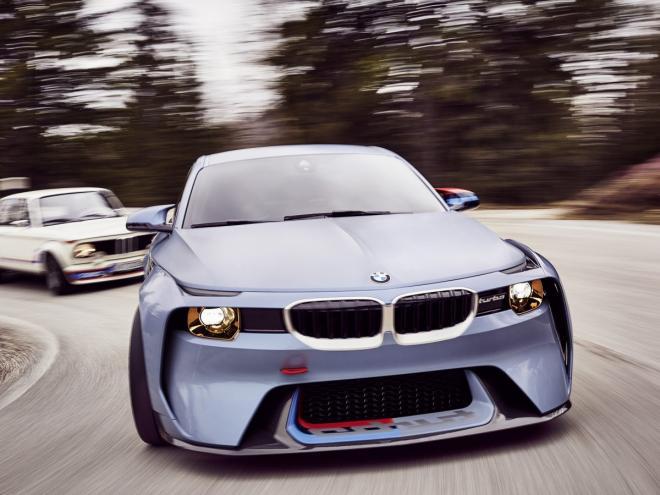 بالصور صور سيارات معدله , اجمل السيارات المعدله 5728 11