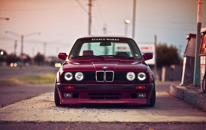 بالصور صور سيارات معدله , اجمل السيارات المعدله 5728 2