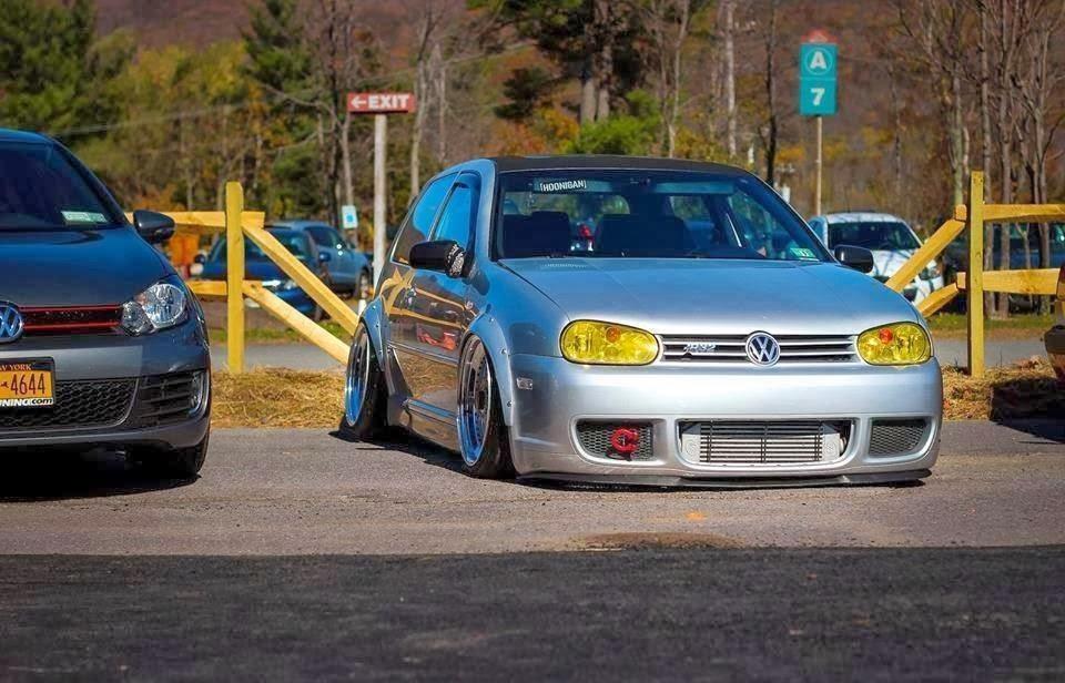 بالصور صور سيارات معدله , اجمل السيارات المعدله 5728 5