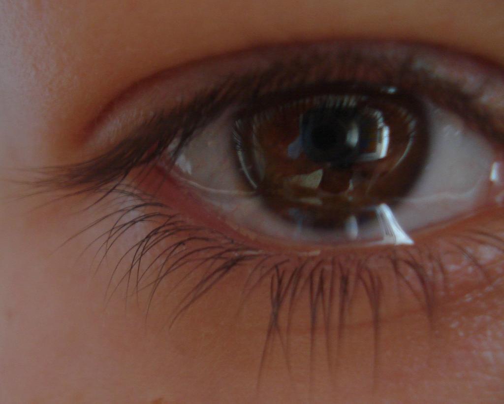 بالصور صور عيون تدمع , صور حزن ودموع 5740 2