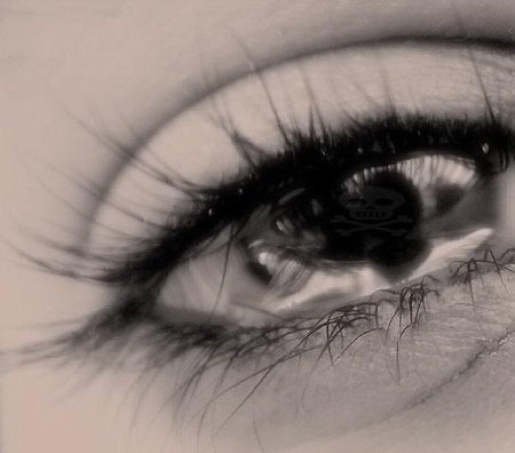 بالصور صور عيون تدمع , صور حزن ودموع 5740 5