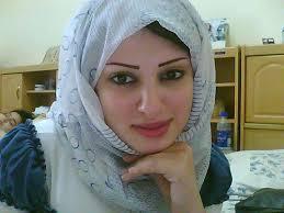 صورة بنات مصريات , جمال الفتاه المصريه