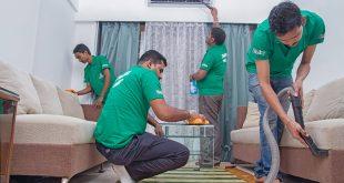 بالصور شركة تنظيف شقق بالرياض , افضل الشركات لتنظيف الشقق بالرياض 6275 3 310x165