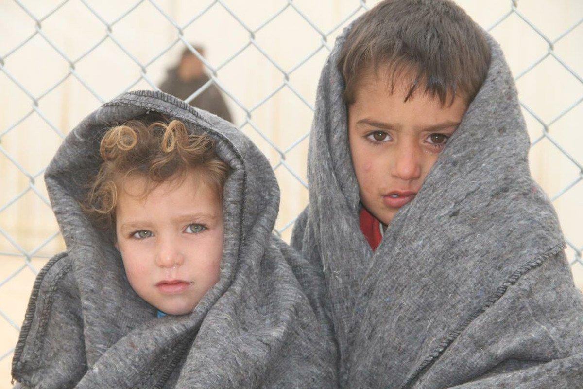 بالصور صور عن البرد , صور عن الشتاء القارص 6283 11