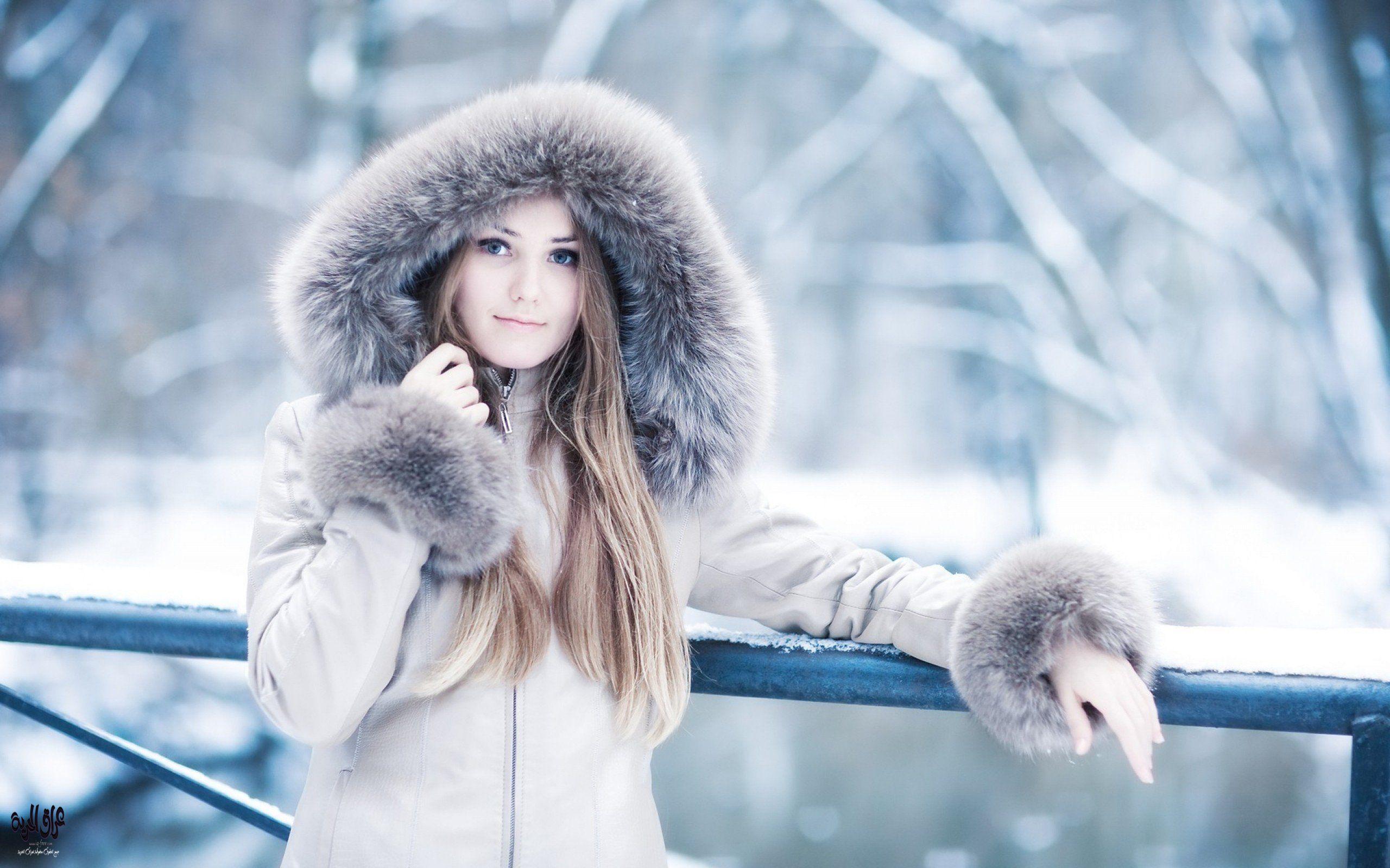 بالصور صور عن البرد , صور عن الشتاء القارص 6283 2