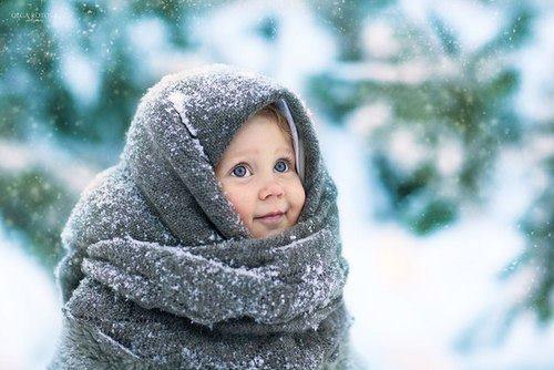 بالصور صور عن البرد , صور عن الشتاء القارص 6283 3