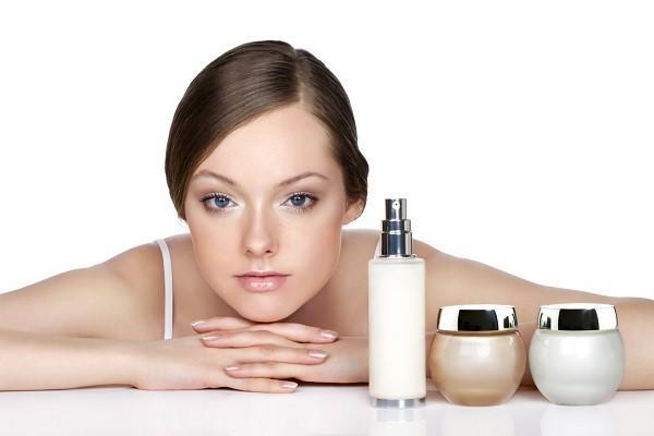 بالصور تنظيف الوجه , طرق تنظيف البشره ونضارتها 6293 1