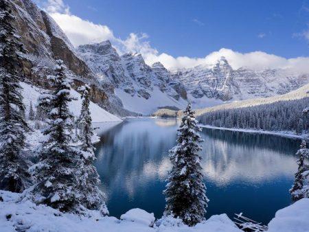 صور صور فصل الشتاء , مظاهر رائعة للشتاء