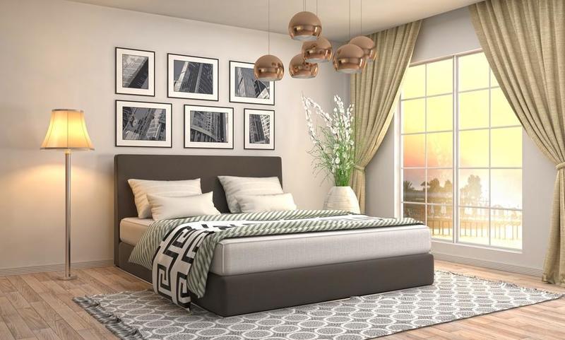 بالصور صور غرف النوم , تشكيلة رائعة من صور غرف النوم 693 1