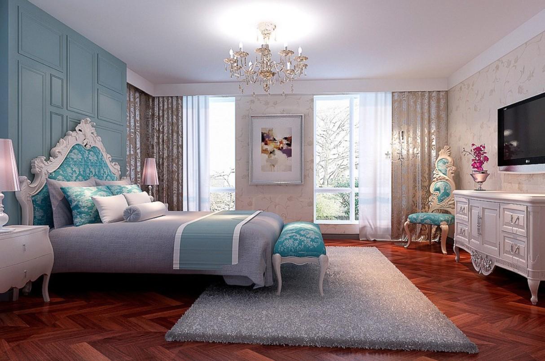 بالصور صور غرف النوم , تشكيلة رائعة من صور غرف النوم 693 10