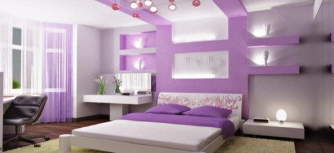 بالصور صور غرف النوم , تشكيلة رائعة من صور غرف النوم 693 11