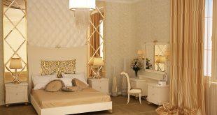 صوره صور غرف النوم , تشكيلة رائعة من صور غرف النوم
