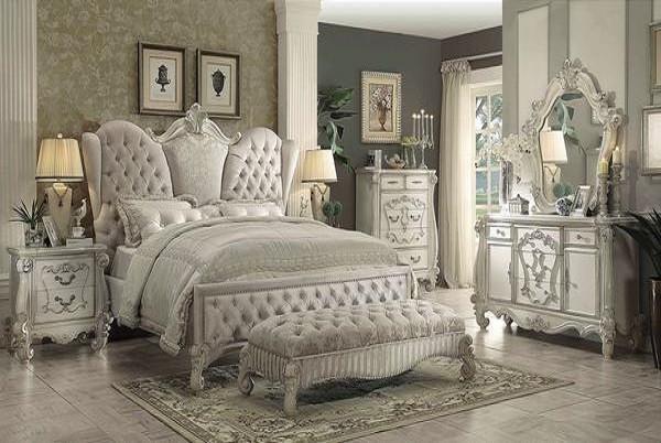 بالصور صور غرف النوم , تشكيلة رائعة من صور غرف النوم 693 3